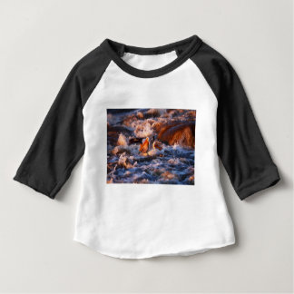Gulp Baby T-Shirt