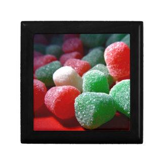 Gum Drops Gift Box