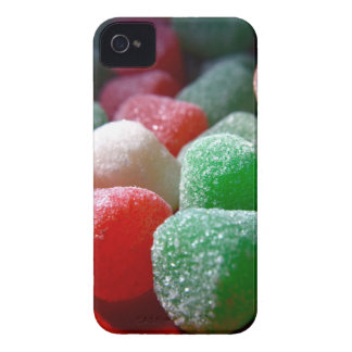 Gum Drops iPhone 4 Covers