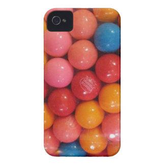 gumballs iPhone 4 case
