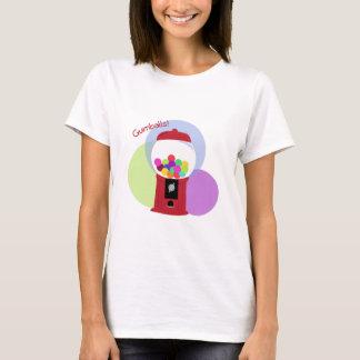 Gumballs! T-Shirt