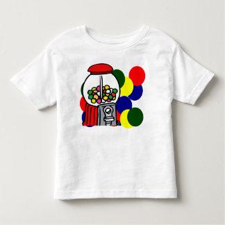 Gumballs Toddler T-shirt