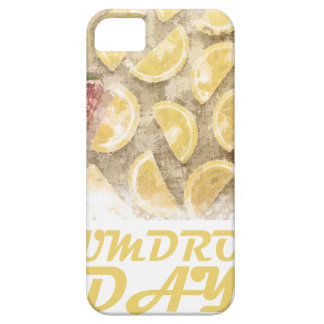 Gumdrop Day - 15th February Appreciation Day iPhone 5 Covers