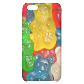 Gummi Bear Phone Case iPhone 5C Cover