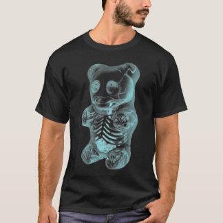 gummis T-Shirt