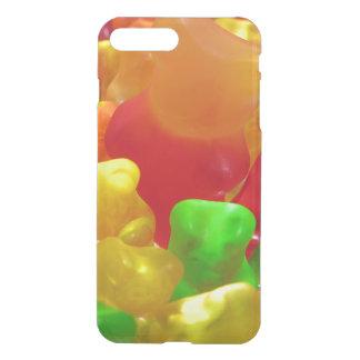 Gummy Bear Crowd iPhone 8 Plus/7 Plus Case