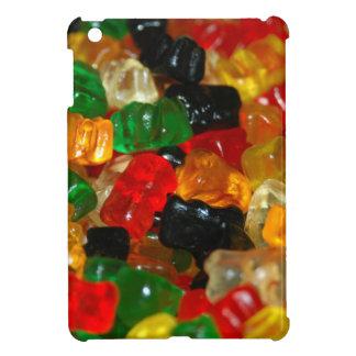 Gummy Bear iPad Mini Covers
