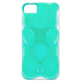 Gummy bear iPhone case FRUIT PUNCH iPhone 5 Covers
