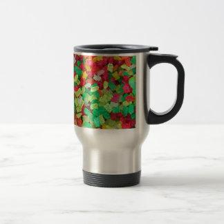 Gummy Bear Coffee Mug