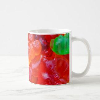 Gummy Bear Mug