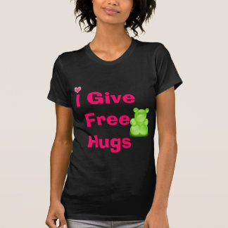 gummy bear shirt