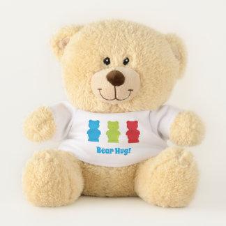 Gummy Bear | Teddy Bear