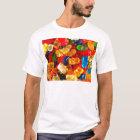 Gummy Bears Glore .jpg T-Shirt