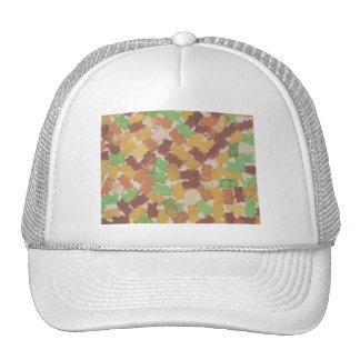 Gummy Bears Hat