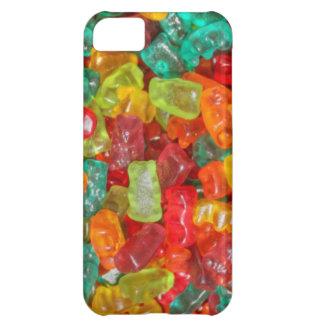Gummy Bears iPhone 5 Case