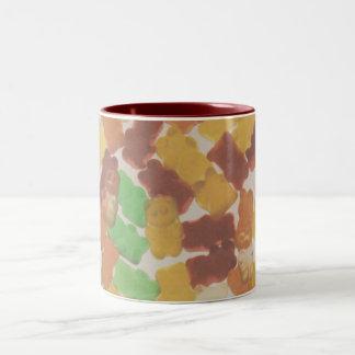 Gummy Bears Mugs
