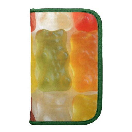 gummy bears organizer