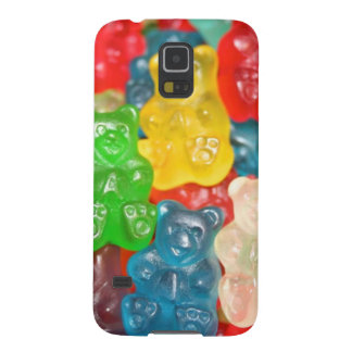gummybears,candy,colorful,fun,kids,kid,children,pa cases for galaxy s5