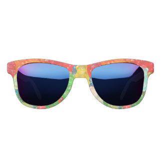 gummybears,candy,colorful,fun,kids,kid,children,pa sunglasses