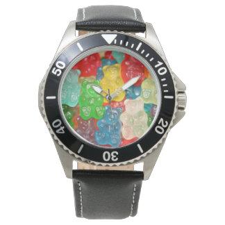gummybears,candy,colorful,fun,kids,kid,children,pa watch
