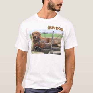 Gun Dog T-Shirt