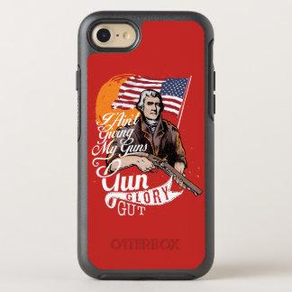 Gun Glory Gut Otterbox Phone Case