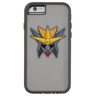 Gunbuster Iphone 6 Case