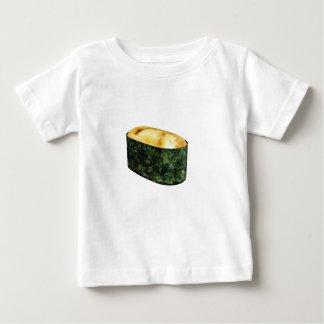 Gunkan Uni Sushi Baby T-Shirt