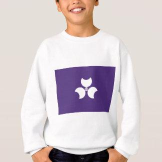 Gunma Prefecture Sweatshirt