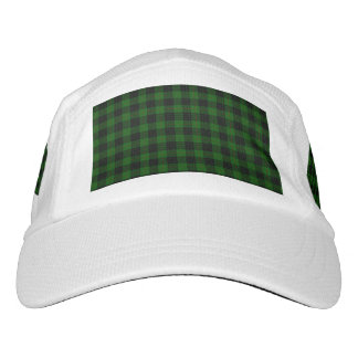 Gunn Tartan Headsweats Hat