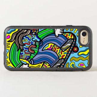 Gunning 631 Art OtterBox Phone Case
