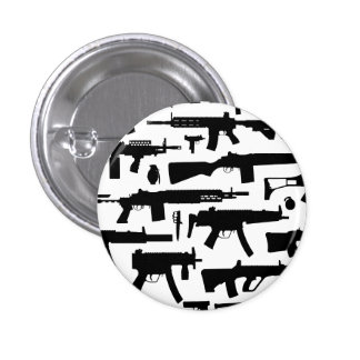 Guns pattern boton