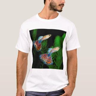 Guppies T-Shirt