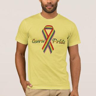 Guru Pride T-Shirt
