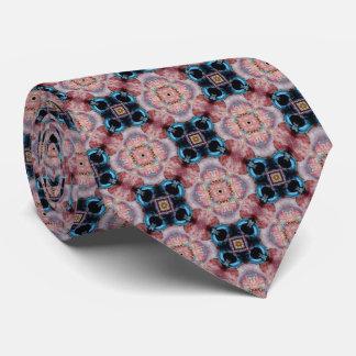 Gushy Chorus Tie