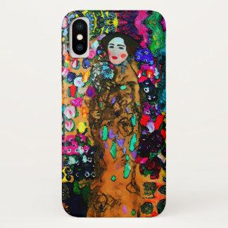 Gustav & Elizabeth (More Options) - Case-Mate iPhone Case