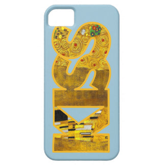 Gustav Klimt Kiss iPhone 6 Case iPhone 5 Covers