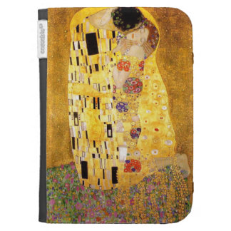 Browse the Kindle Cases Collection and personalize by color, design, or style.