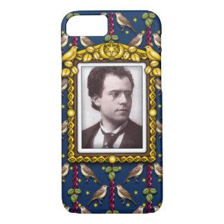 Gustav Mahler iPhone 7 Case