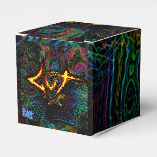 GuT Variable Dig Gift Box