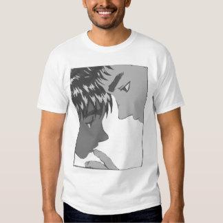 Guts and Caska Tshirt
