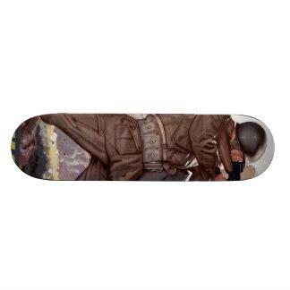 Guts Skate Boards
