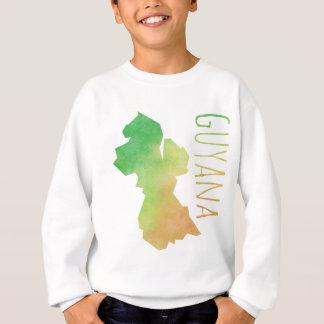 Guyana Sweatshirt