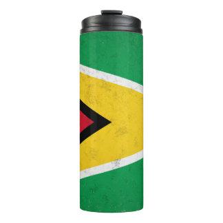 Guyana Thermal Tumbler