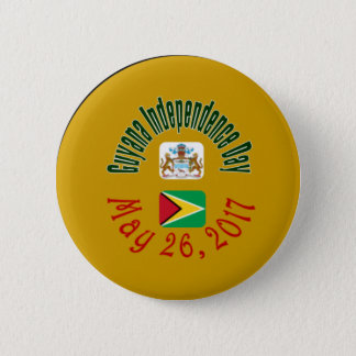 GuyIndy Buttons