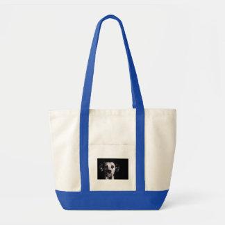 GWDC Dalmatian Photo Contest Tote Bag