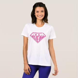 Gym Gem T-Shirt