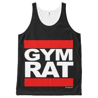 Gym Rat -   Training Fitness -.png