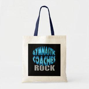c6e09a6f77 Gymnastic Coach Bags