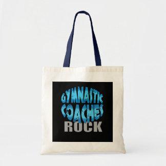Gymnastic Coach Bags